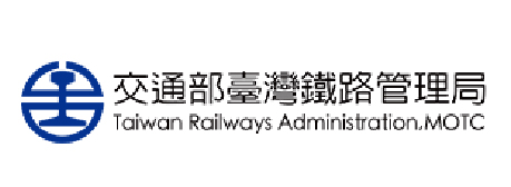 Taiwan Railways Administration, MOTC